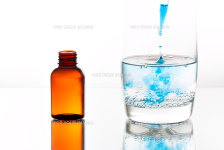 medicine_cosmetics FYI00777057