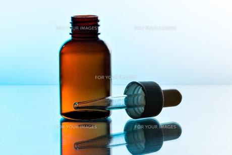 medicine_cosmetics FYI00777095
