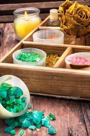 medicine_cosmetics FYI00782848