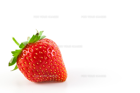 Real strawberry FYI00793347