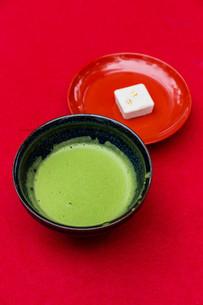 Japanese dessert FYI00794559