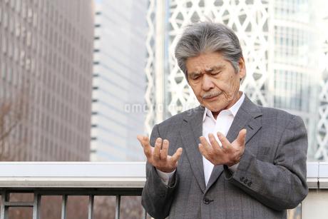 おっかしいなぁー。家出る時は 5万円持って出たんだけどなー FYI00795545