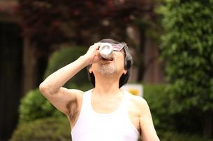ビールが美味しい季節♪ FYI00795574