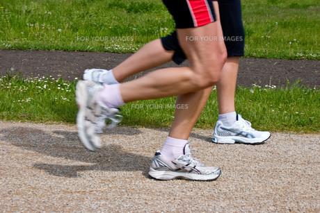 jogger FYI00798232