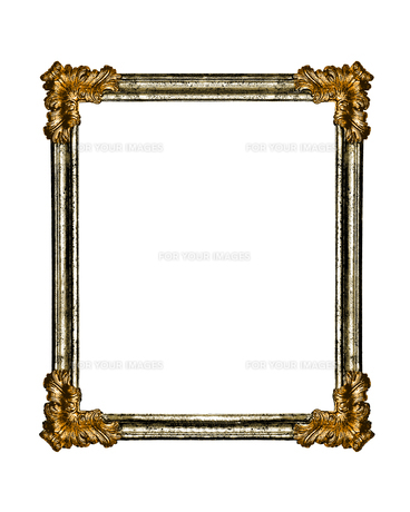 gold frame FYI00799147