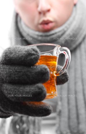 beverages FYI00800057