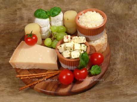 european_food FYI00801114