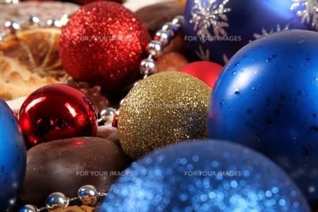 christmas FYI00801496