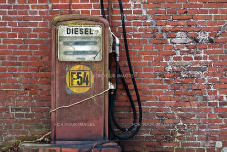 diesel FYI00801716