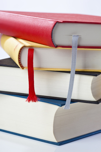 book stack FYI00803003