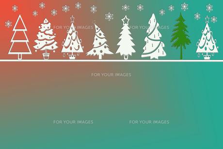 christmas card FYI00803385