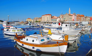 rovinij in istria FYI00803447
