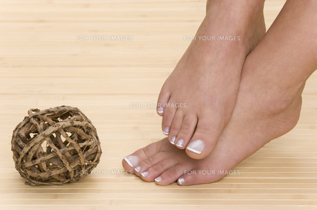 pedicure FYI00803519