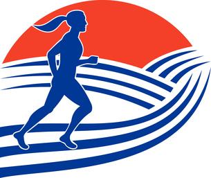 fitness_funsport FYI00805284