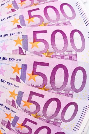 money_finances FYI00805719