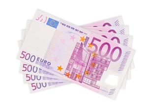 money_finances FYI00805720