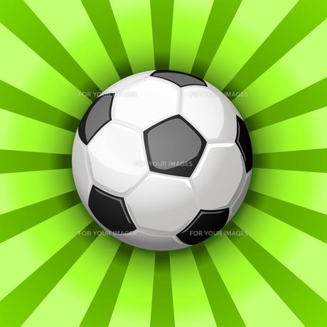 ball_sports FYI00806020