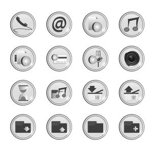 icons FYI00806649