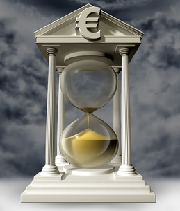 bank FYI00807757