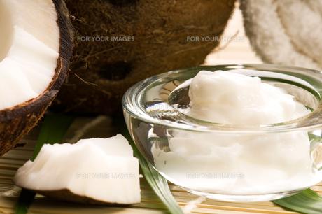 medicine_cosmetics FYI00808261