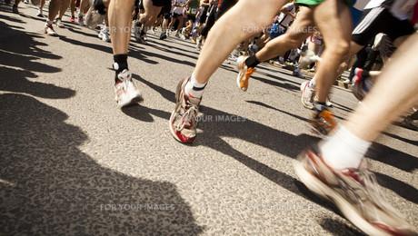 fitness_funsport FYI00808625