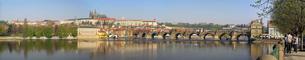 charles bridge - charles bridge 04 FYI00810863