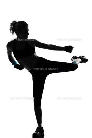 fitness_funsport FYI00813551