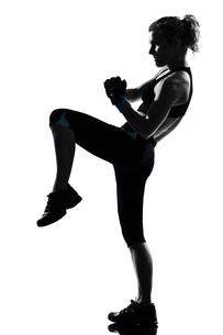 fitness_funsport FYI00813567