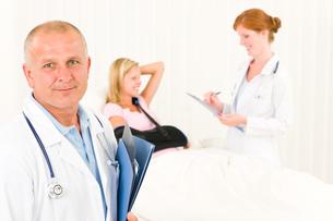 health_social FYI00814524