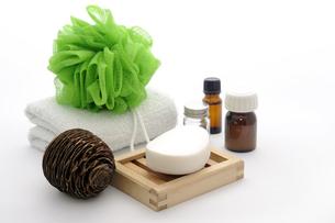 medicine_cosmetics FYI00815696