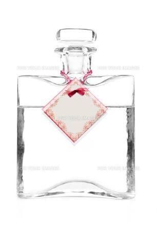 glass FYI00815892