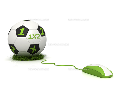 ball_sports FYI00817906
