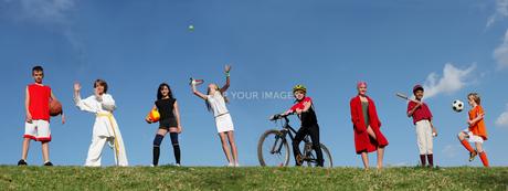 sport_action FYI00821105