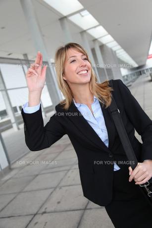 woman FYI00821949