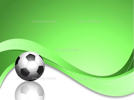 sport FYI00822975