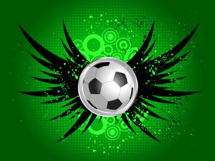 sport FYI00822982