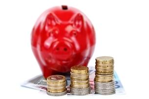 money_finances FYI00823159