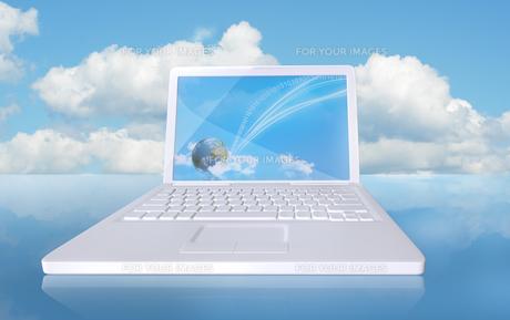 laptop FYI00823349