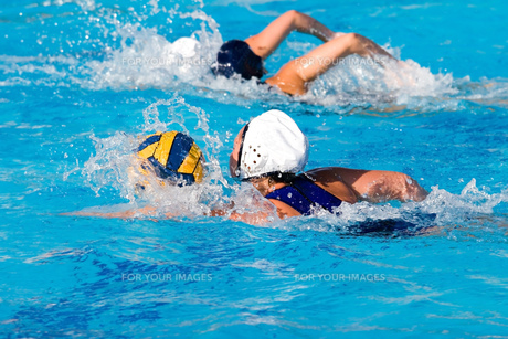 water_sports FYI00823965