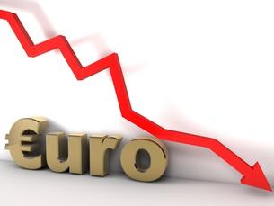 euro FYI00824825