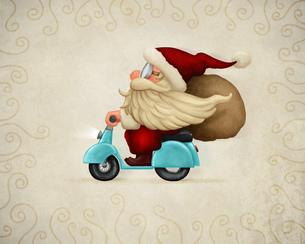 parties_holidays FYI00825076