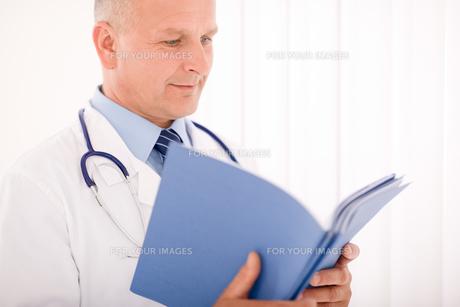 health_social FYI00825852