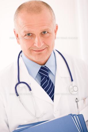 health_social FYI00825857