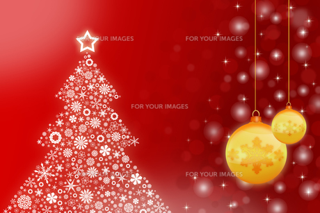 parties_holidays FYI00827055