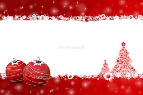 parties_holidays FYI00827068