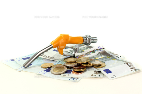 money_finances FYI00828076