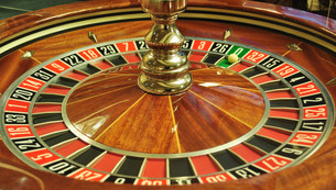 roulette FYI00828313