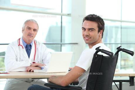 health_social FYI00829180