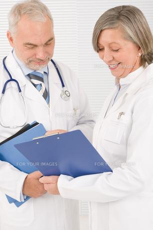 health_social FYI00829441