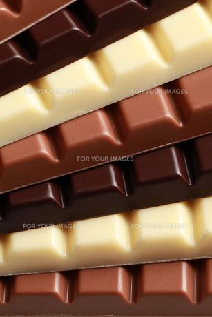sweet FYI00830367